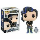 Boneco Colecionável Funko POP! Movies: Miss Peregrine's Home For Peculiar Children - Miss Peregrine