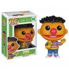 Boneco Colecionável Funko POP! TV: Sesame Street - Ernie