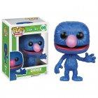 Boneco Colecionável Funko POP! TV: Sesame Street - Grover