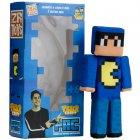 Imagem - Boneco Tazecraft Pac ZR Toys