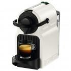 Cafeteira Expresso Nespresso Inissia, 19 Bar, 1260W, 110V - Branco