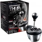 Caixa de Câmbio Thrustmaster TH8A ADD-ON SHIFTER para PC, PS3, PS4, Xbox 360 e Xbox One - 4060059