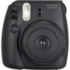 Câmera Instantânea FujiFilm Instax Mini 8 - Preto