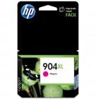 Cartucho de Tinta Officejet T6M08AB HP 904XL Magenta 9,5ml