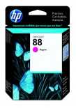 Cartucho HP 88 Magenta 9ml C9387AL