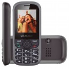 Celular Multilaser UP P3292, Dual Chip, Tela 1.8
