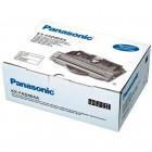 Cilindro de Impressão Panasonic KX-FAD404A-D - Pack com 2 Unidades