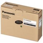 Cilindro de Impressão Panasonic KX-FAD422A-D - Pack com 2 Unidades