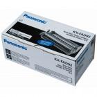 Cilindro de Impressão Panasonic KX-FAD93A