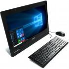 Computador All In One Acer Aspire Z1 AZ1-751-BR11 Intel Core i5, Tela 19,5