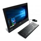 Computador All In One Acer Aspire Z1 AZ1-751-BR12 Intel Core i3, Tela 19,5