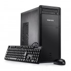 Computador Positivo Premium DR8412, Intel Core i5 3330, HD 500GB, Mem 8GB, Windows 8.1 SL