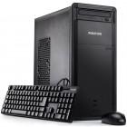 Computador Positivo Premium DRi7432, Intel Core i3, HD 1TB, RAM 8GB - Linux