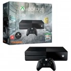 Console Xbox One 1TB + Jogo Tom Clancy´s The Division