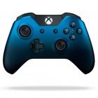 Controle Wireless Xbox One, Azul - WL3-00019