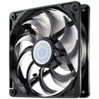 Cooler Sickleflowx Cooler Master, 120mm, 2000 RPM - R4-SXNP-20FK-R1