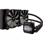 Cooler Líquido Hydro Corsair H110I, 280mm, 2100 RPM - CW-9060026-WW