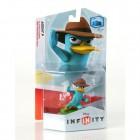Disney Infinity 1.0 Personagem Individual - Agente P