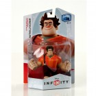 Disney Infinity 1.0 Personagem Individual - Ralph
