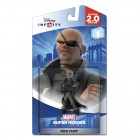 Disney Infinity 2.0 Personagem Individual - Nick Fury