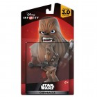Disney Infinity 3.0 Personagem Individual - Chewbacca