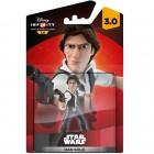 Disney Infinity 3.0 Personagem Individual - Han Solo