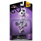 Disney Infinity 3.0 Personagem Individual - Medo