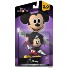 Disney Infinity 3.0 Personagem Individual - Mickey Mouse