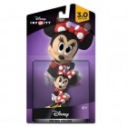 Disney Infinity 3.0 Personagem Individual - Minnie Mouse