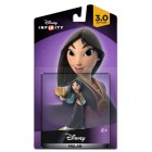 Disney Infinity 3.0 Personagem Individual - Mulan