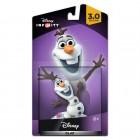 Disney Infinity 3.0 Personagem Individual - Olaf