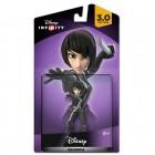 Disney Infinity 3.0 Personagem Individual - Quorra