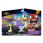 Disney Infinity 3.0 Play Set - Divertida Mente