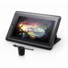 Display interativo Wacom Cintiq 13HD Pen - DTK1300