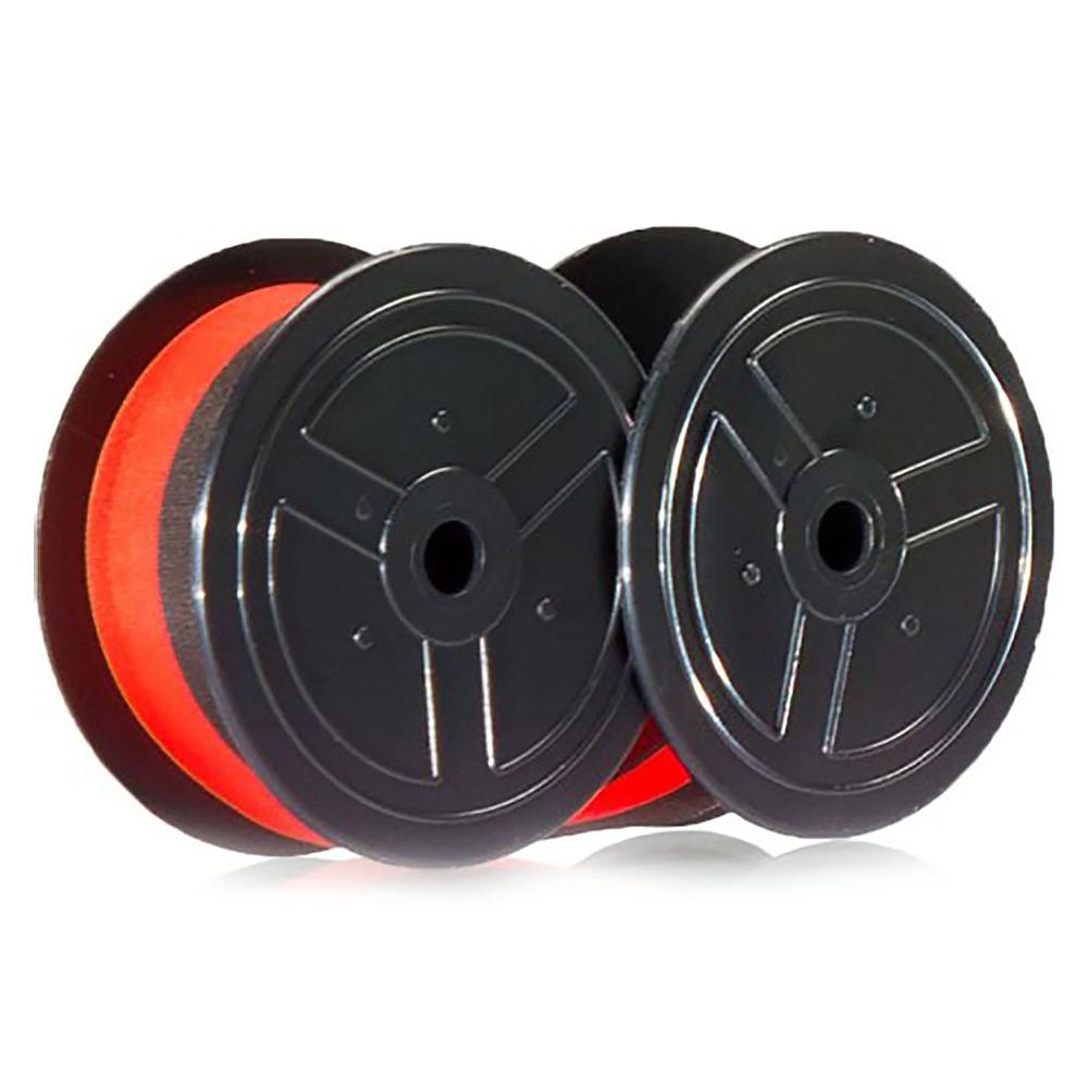 Rolete de tinta para impressoras Casio DR-120TM e DR-210TM - CASIO
