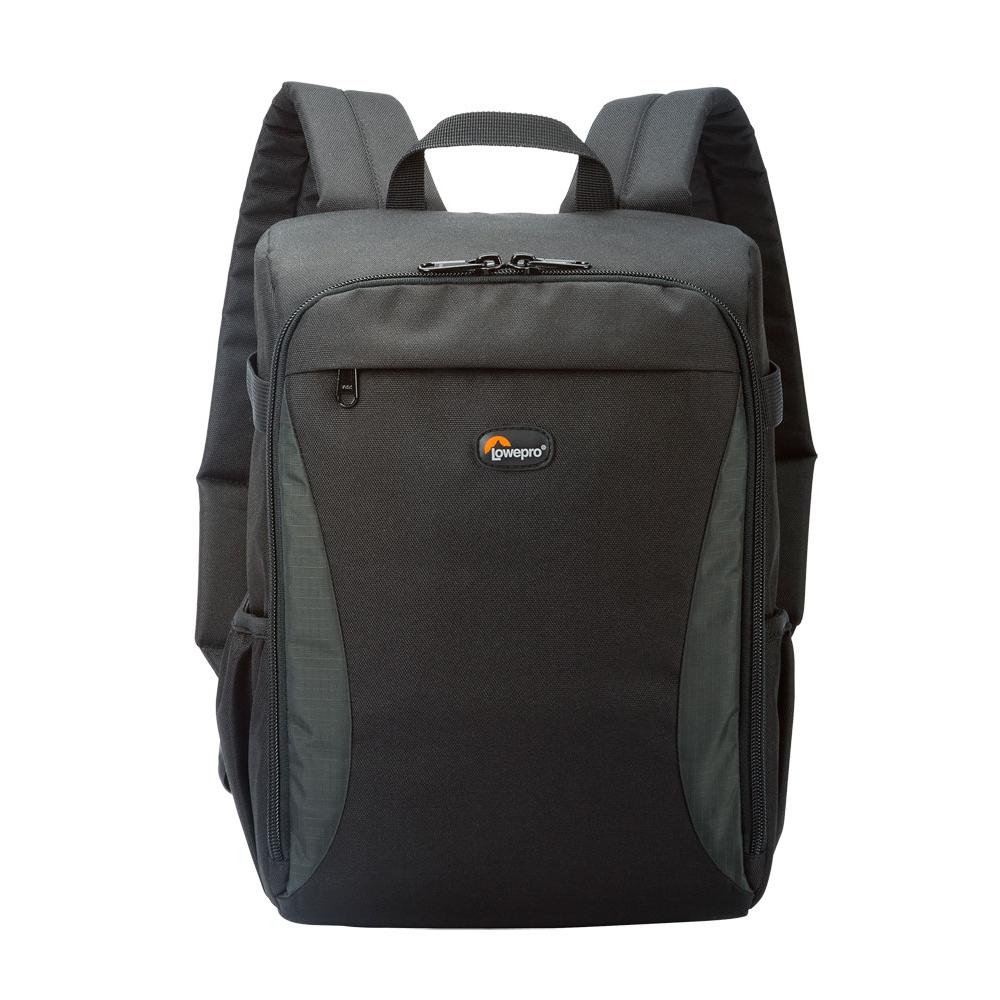 Mochila para câmera digital SLR, tablet de 10 polegadas e acessórios - Format Backpack 150 - LOWEPRO