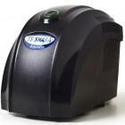 Estabilizador TS Shara Powerest 1000 - 1000VA, Monovolt 115V - 6 Tomadas