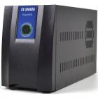 Estabilizador TS Shara Powerest 2500 - 2500VA, Bivolt, Saída 115V - 6 Tomadas