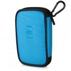 Estojo RDS Para Nintendo DS - Azul