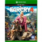 Jogo Far Cry 4: Signature Edition - XBOX ONE
