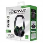 Fone de Ouvido Gamer Turtle Beach Ear Force XO One para Xbox One