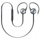 Fone de Ouvido Intra-Auricular Samsung EO-BG930C Active Level In Air, Bluetooth, Preto