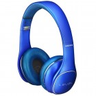 Fone de Ouvido Samsung EO-PN900B Level On, Wireless, Touch, Bluetooth, NFC - Azul