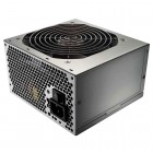 Fonte Cooler Master Elite Power 350W, 12V, 110/220V, Sem Cabo De Forca