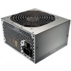 Fonte Cooler Master Elite Power 400W, 12V, 110/220V, Sem Cabo de Força