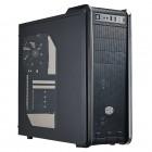 Gabinete Gamer Cooler Master CM 590 III Mid Tower RC-593-KWN2 - Preto, Sem Fonte