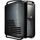 Gabinete Gamer Cooler Master Cosmos II Ultra Tower RC-1200-KKN1 - Preto