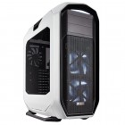 Gabinete Gamer Corsair Graphite Series 780T, Full Tower, CC-9011059-WW - Branco, Sem Fonte