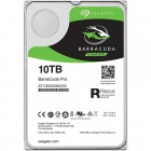HD Interno Para Desktop Seagate Barracuda 3.5