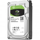 HD Interno Para Desktop Seagate Barracuda 3,5